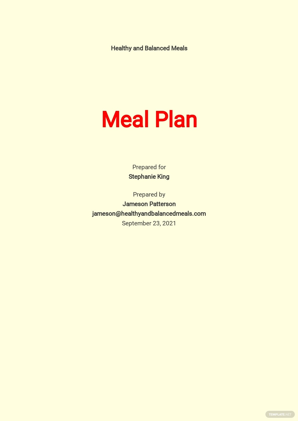 Daily Meal Plan Template.jpe