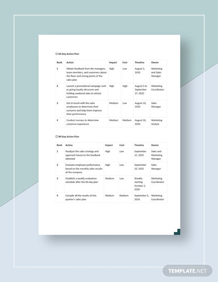 Day Retail Plan Download