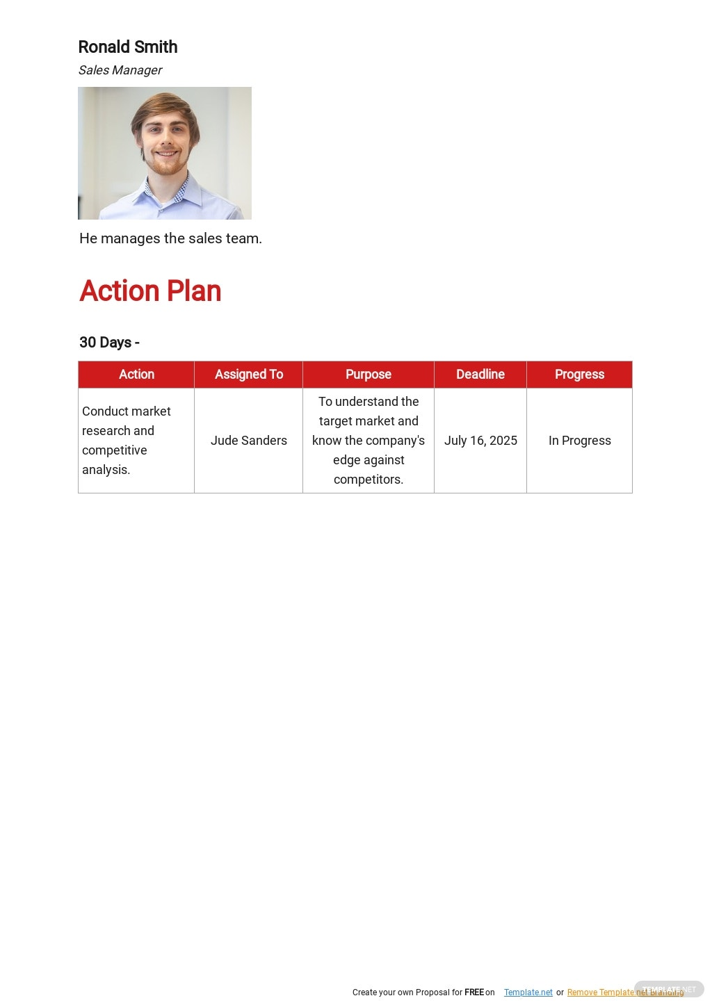30 60 90 Day Retail Plan Template 2.jpe
