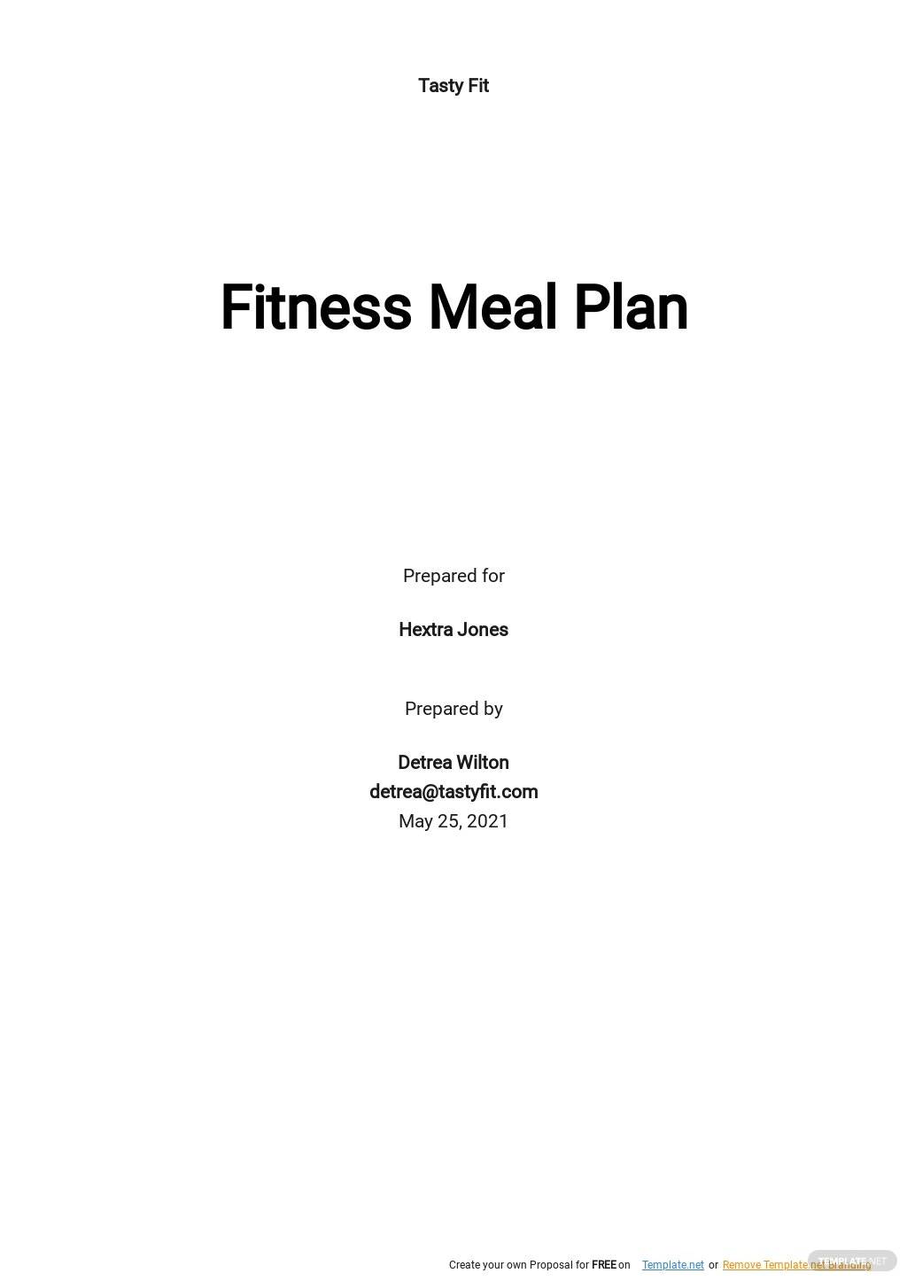 Fitness Meal Plan Template.jpe