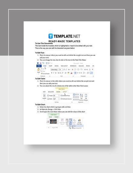 EditableMealPlanInstruction