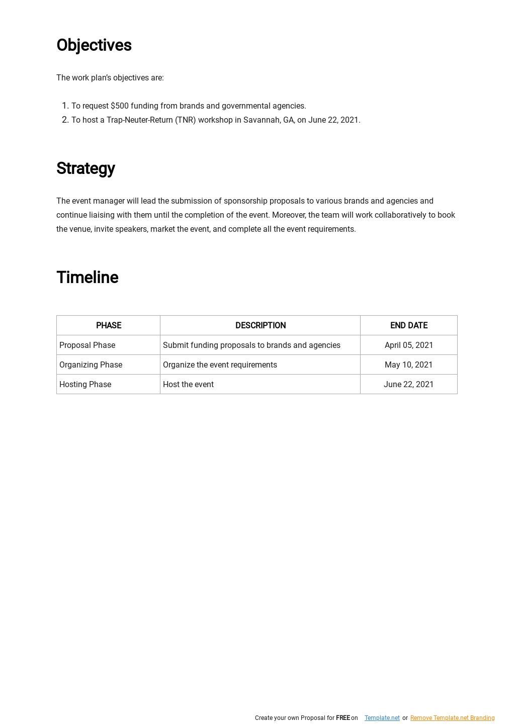 Basic Work Plan Template 1.jpe