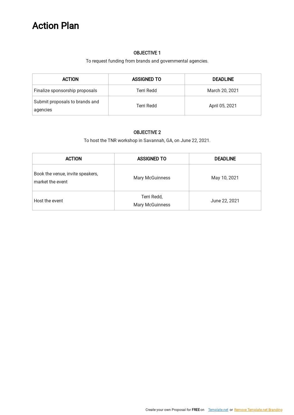 Basic Work Plan Template 3.jpe