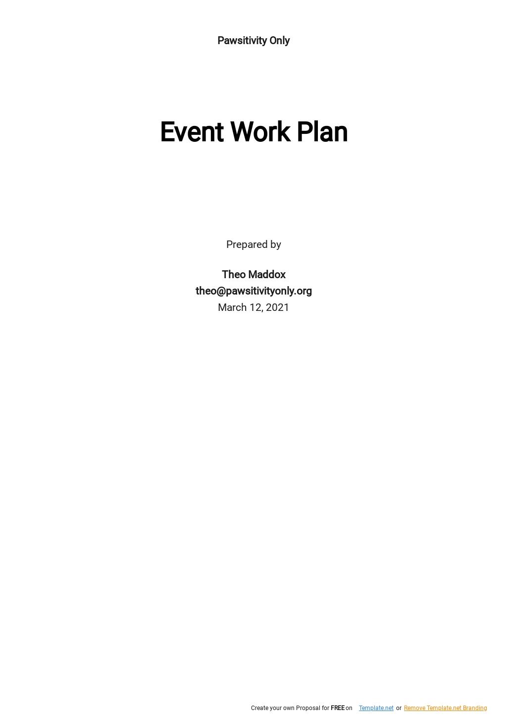 Basic Work Plan Template.jpe