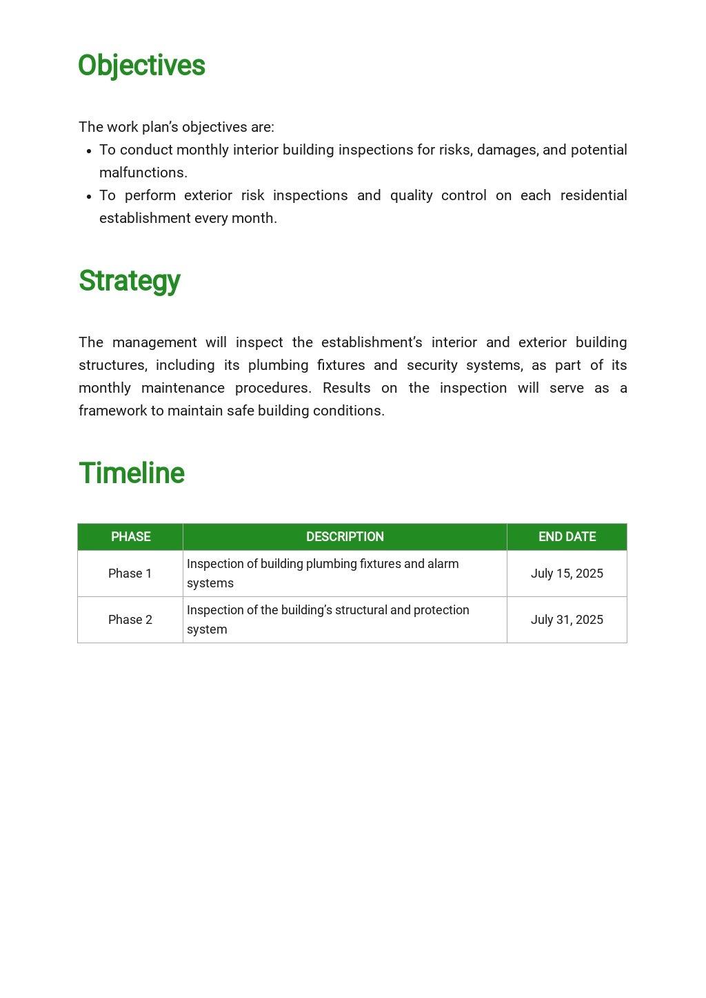Monthly Work Plan Template 1.jpe