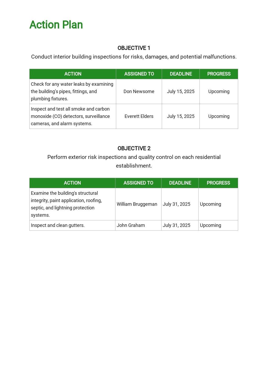 Monthly Work Plan Template 3.jpe