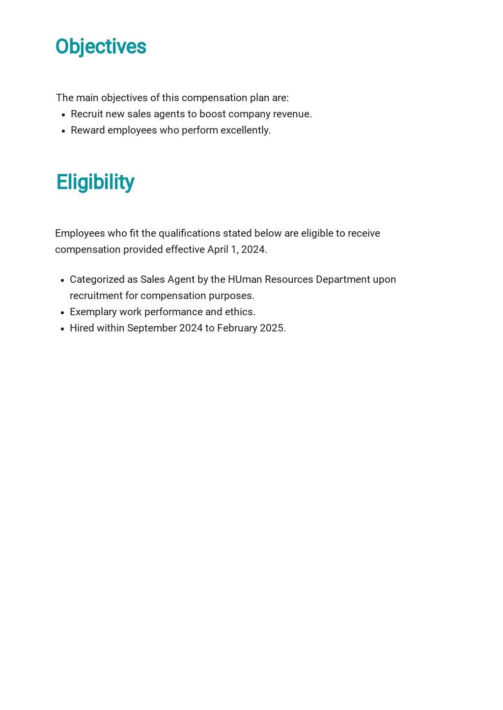 Professional Compensation Plan Template 1.jpe
