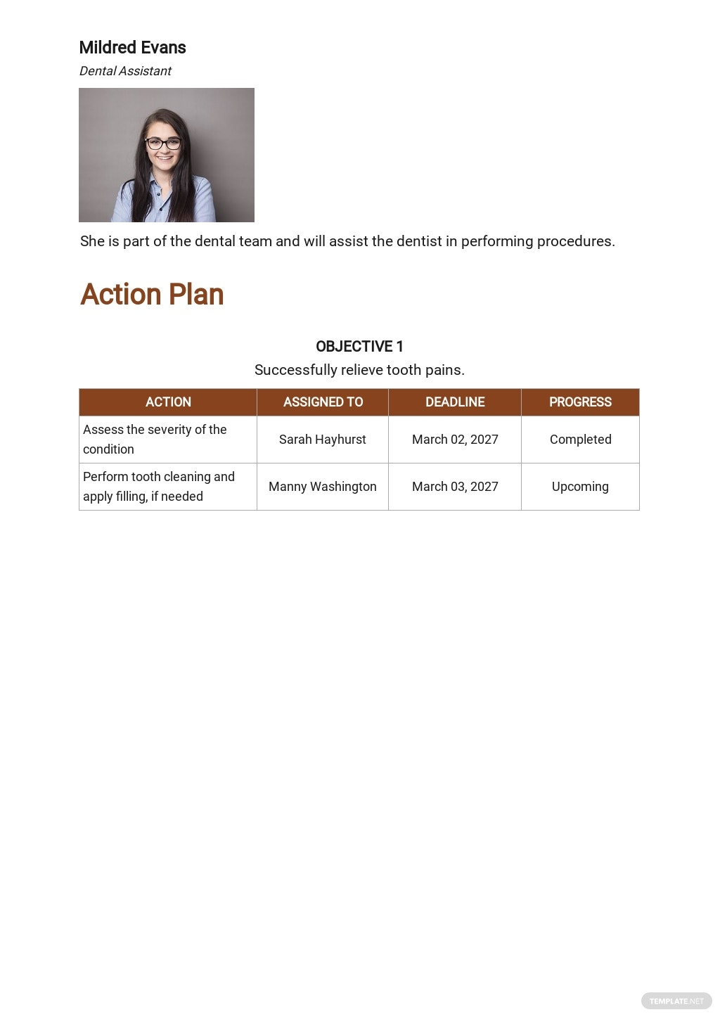 Dental Treatment Plan Template 2.jpe