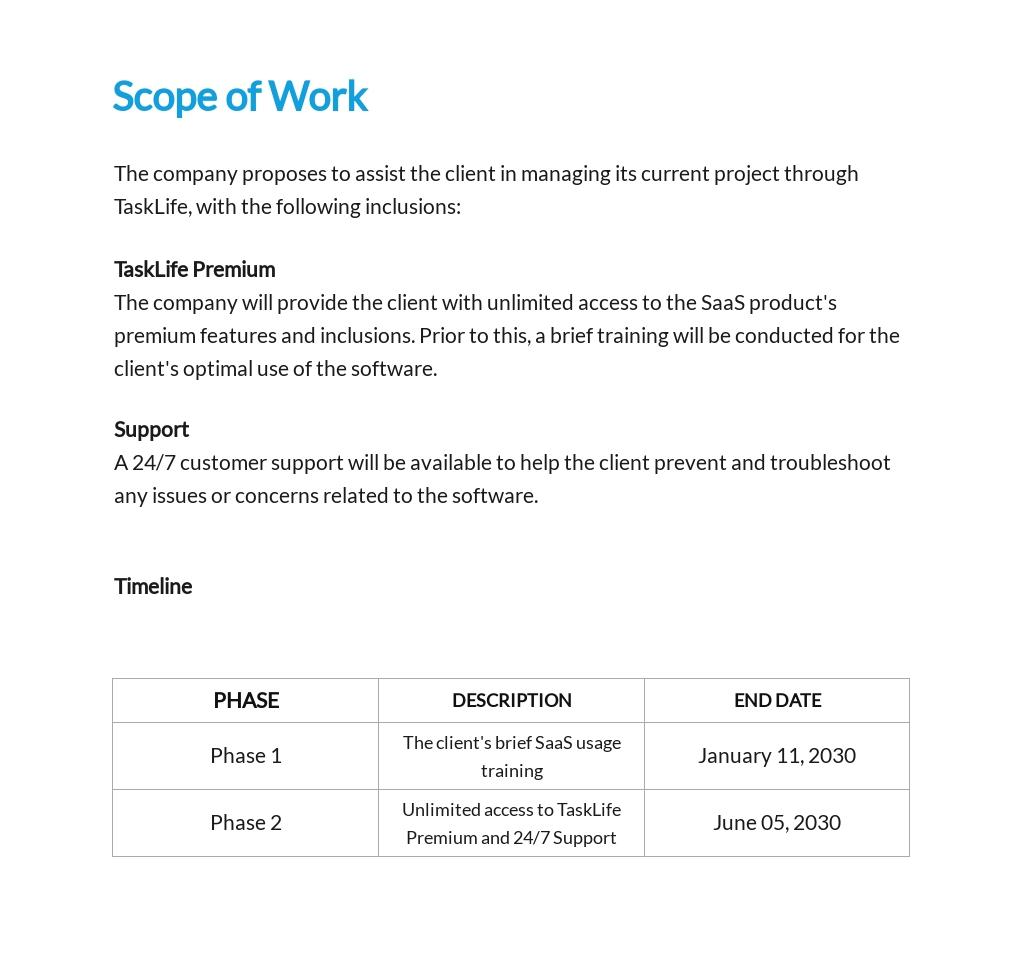 SaaS Sales Proposal Template 3.jpe