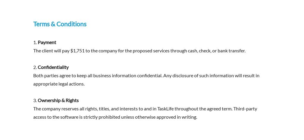 SaaS Sales Proposal Template 7.jpe