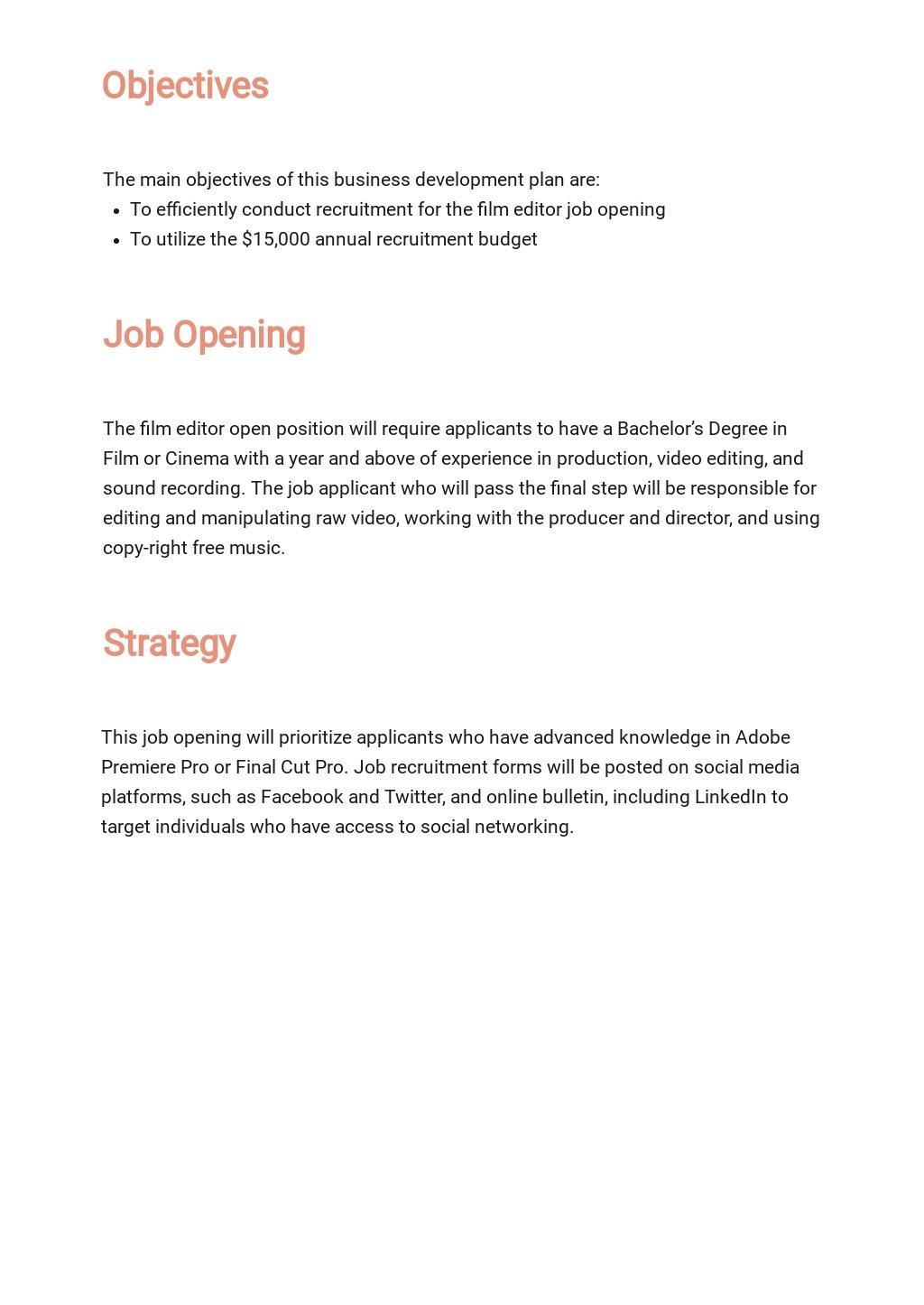 Annual Recruitment Plan Template 1.jpe