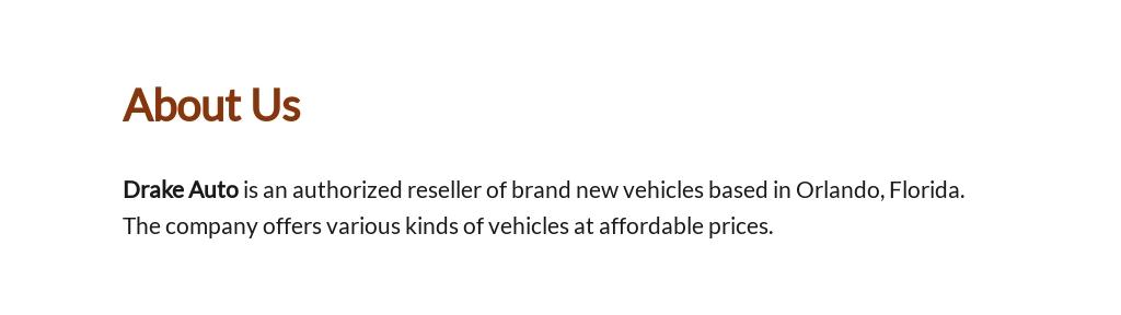 Car Bid Proposal Template 1.jpe