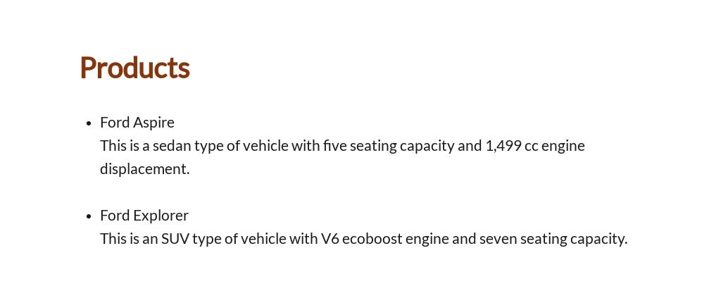 Car Bid Proposal Template 2.jpe