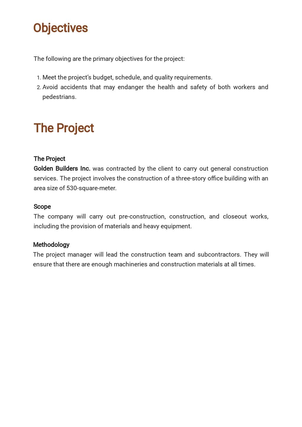 Construction Project Plan Template 1.jpe