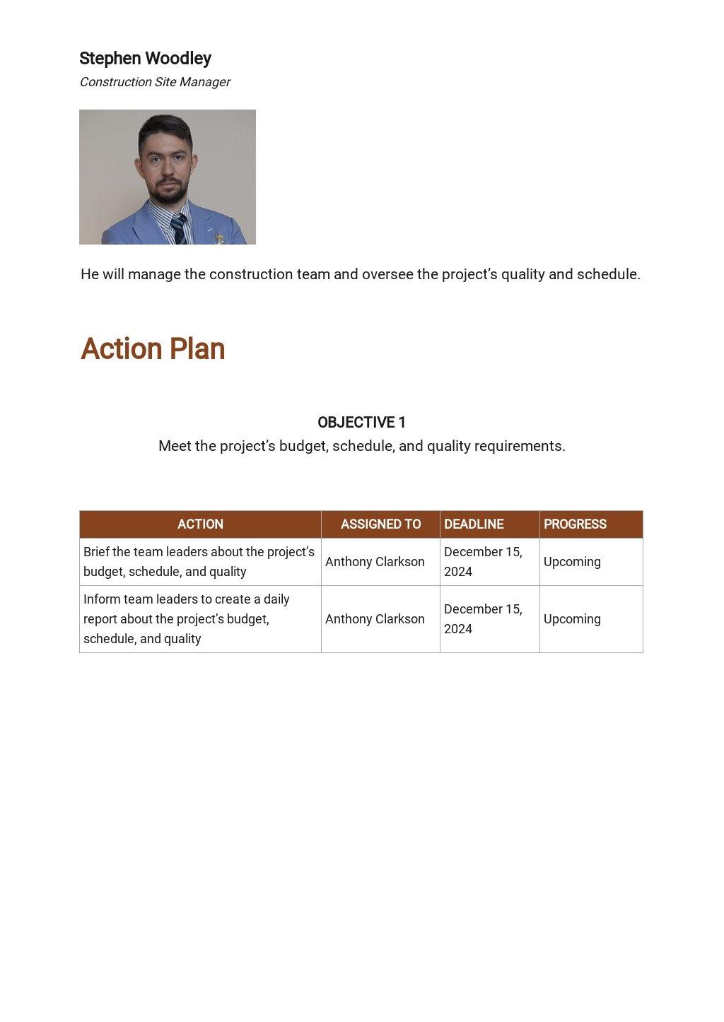 Construction Project Plan Template 3.jpe