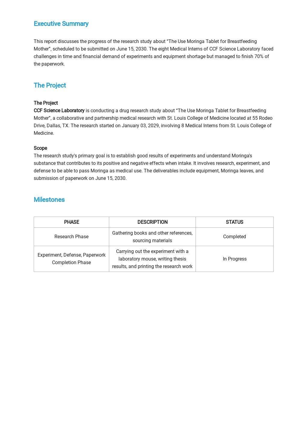 Research Progress Report Template 1.jpe