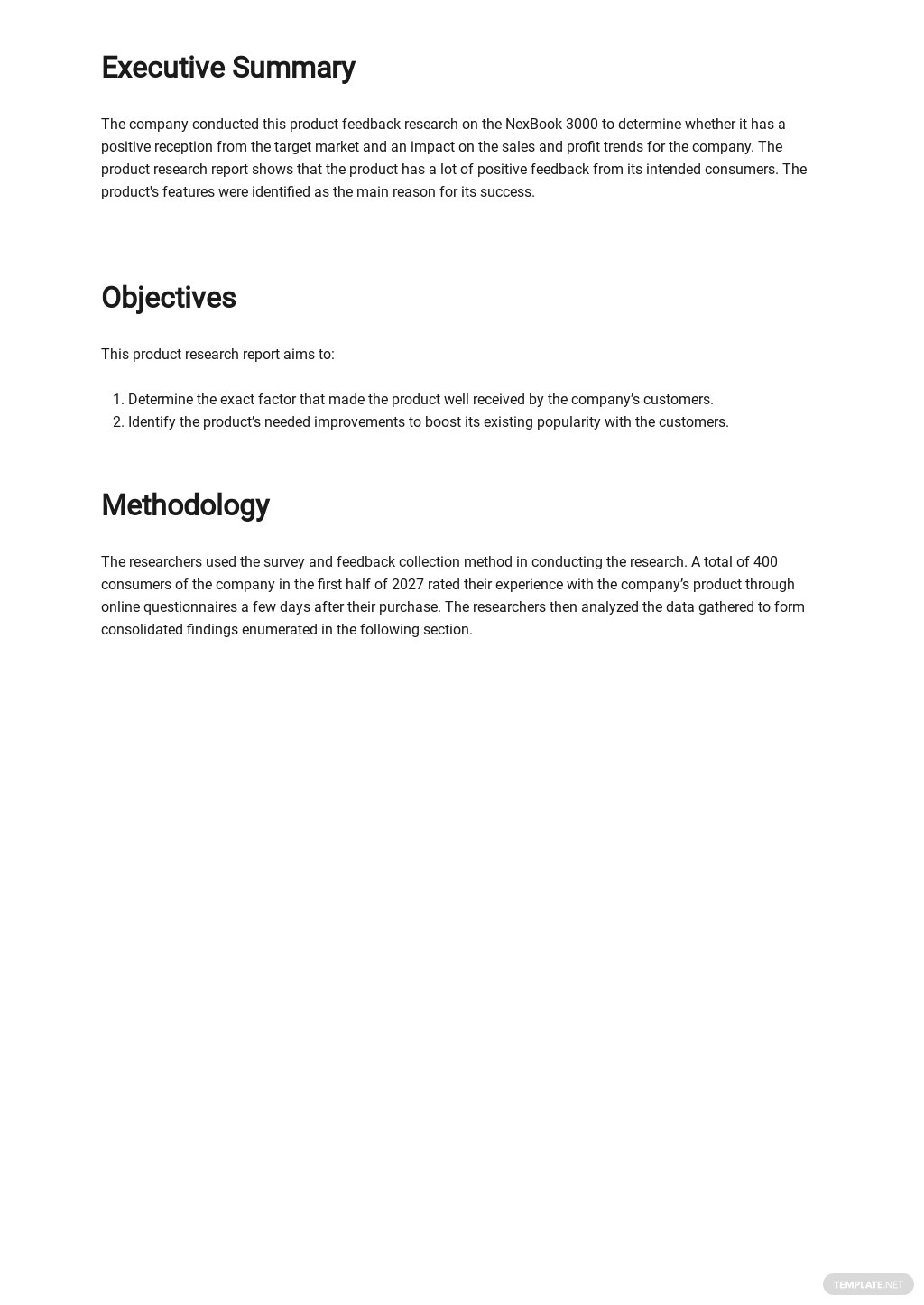 Product Research Report Template 1.jpe