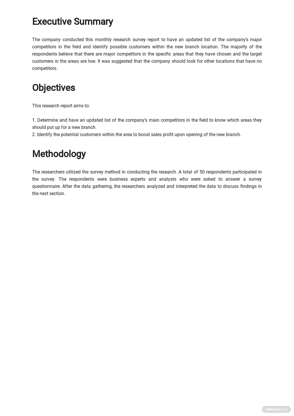 Monthly Research Report Template 1.jpe