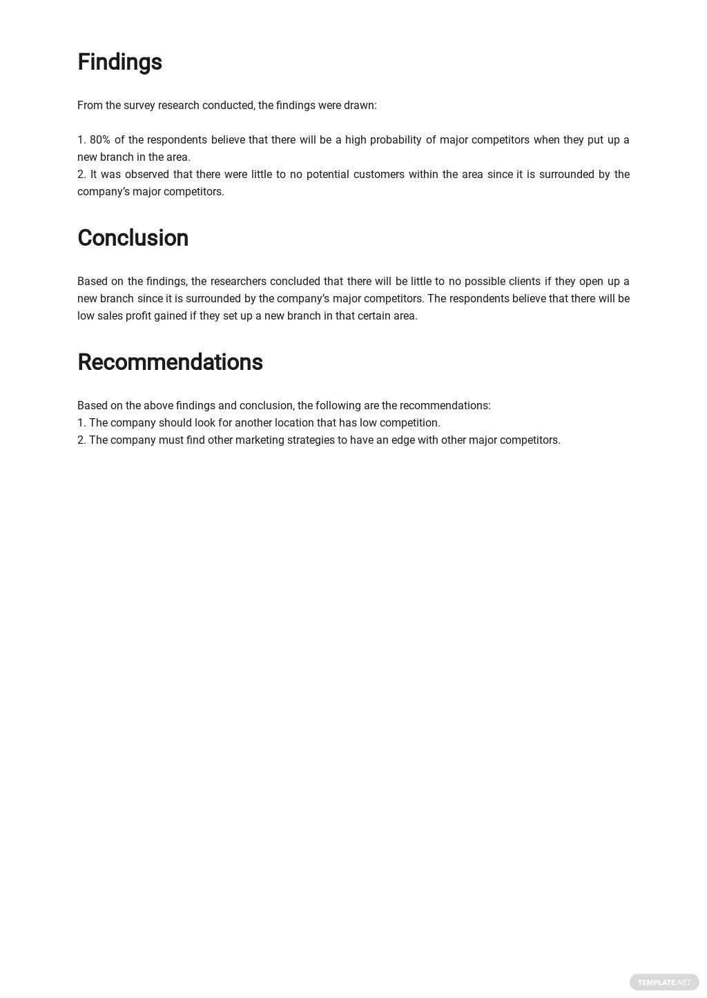 Monthly Research Report Template 2.jpe
