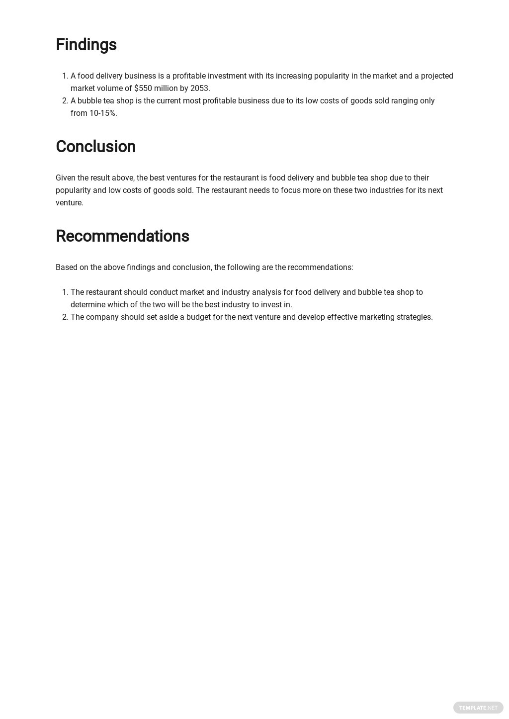 Investment Research Report Template 2.jpe