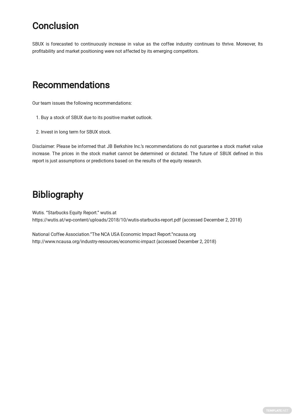 Equity Research Report Template 2.jpe