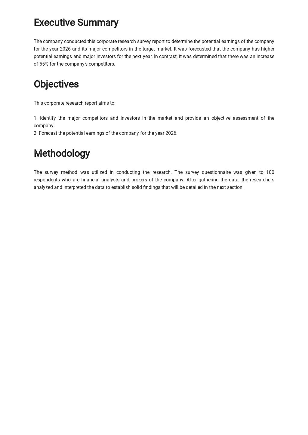 Corporate Research Report Template 1.jpe