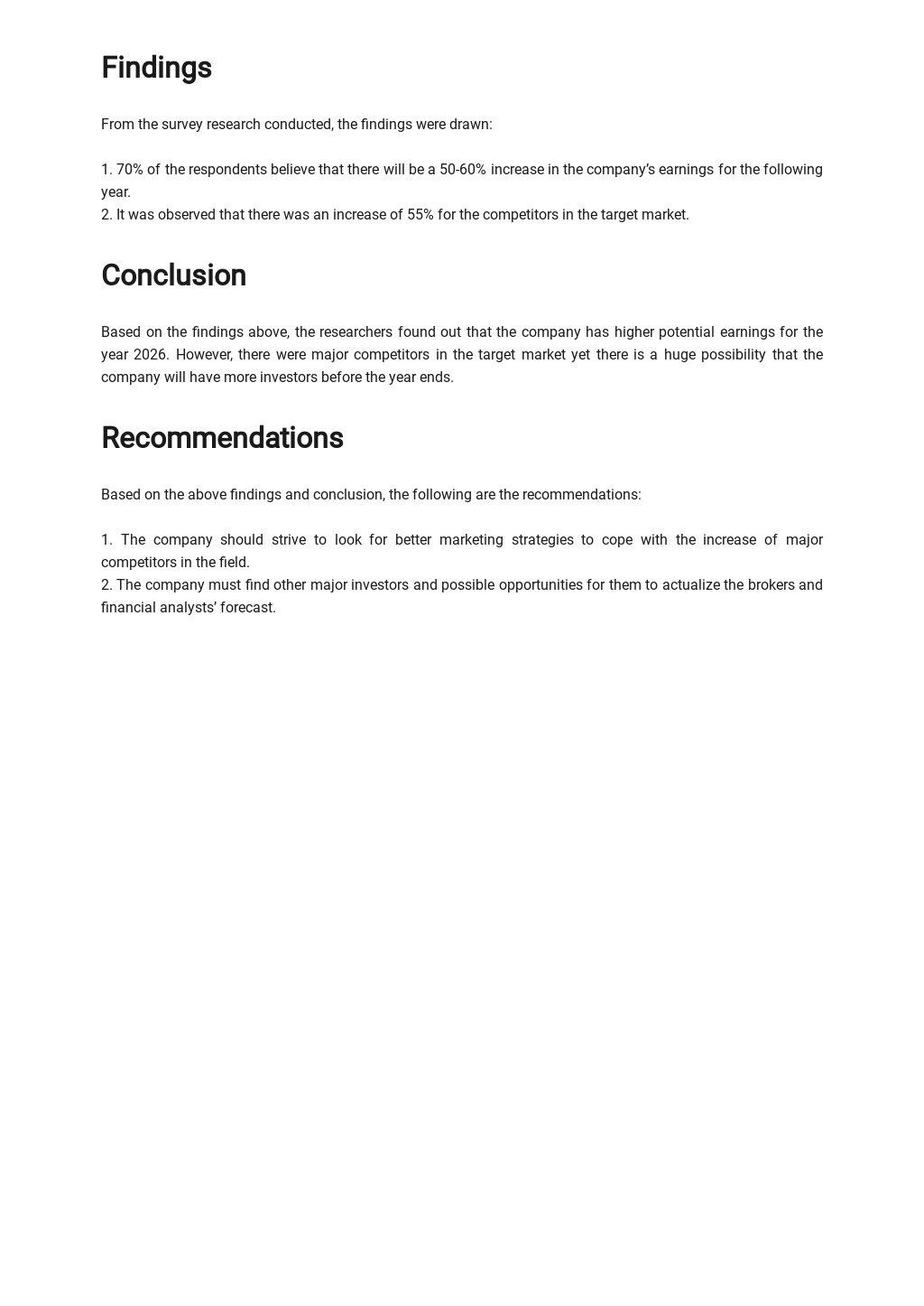 Corporate Research Report Template 2.jpe