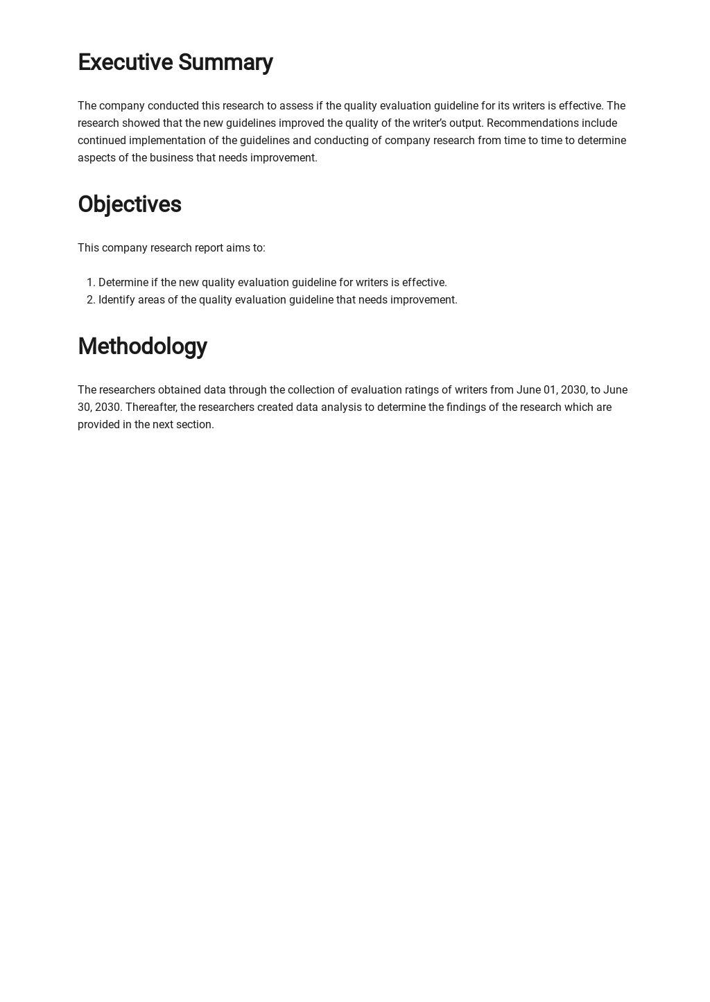 Company Research Report Template 1.jpe