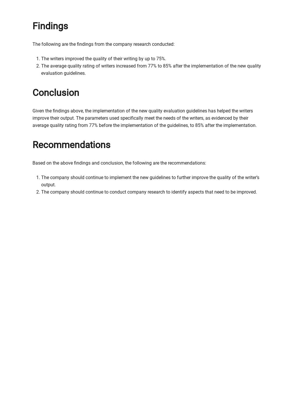 Company Research Report Template 2.jpe