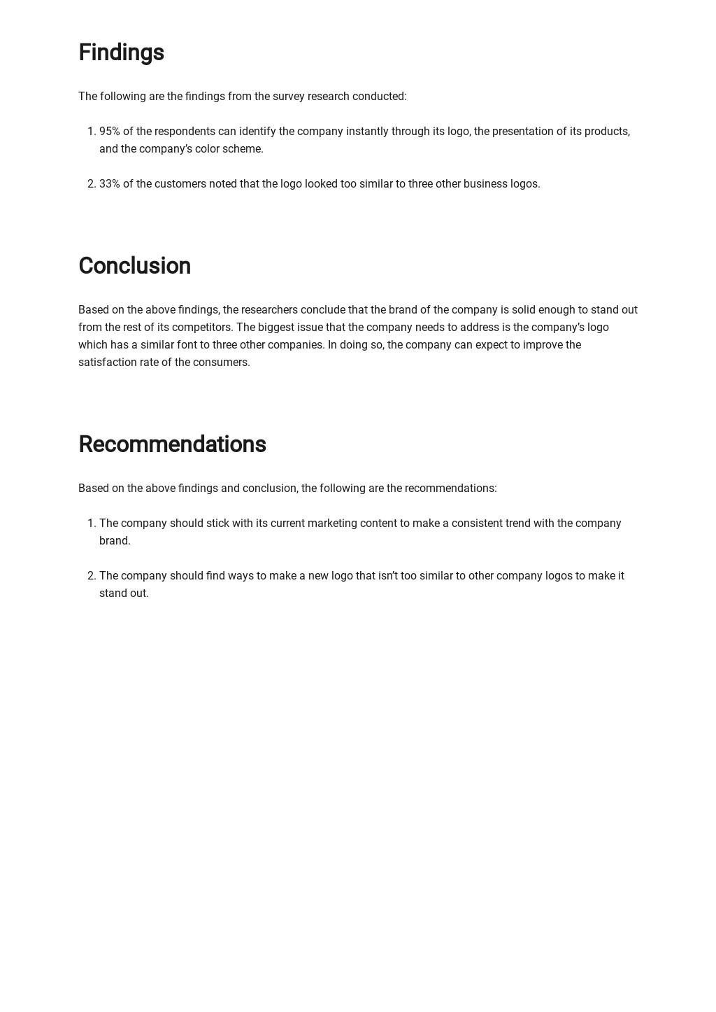 Brand Research Report Template 2.jpe