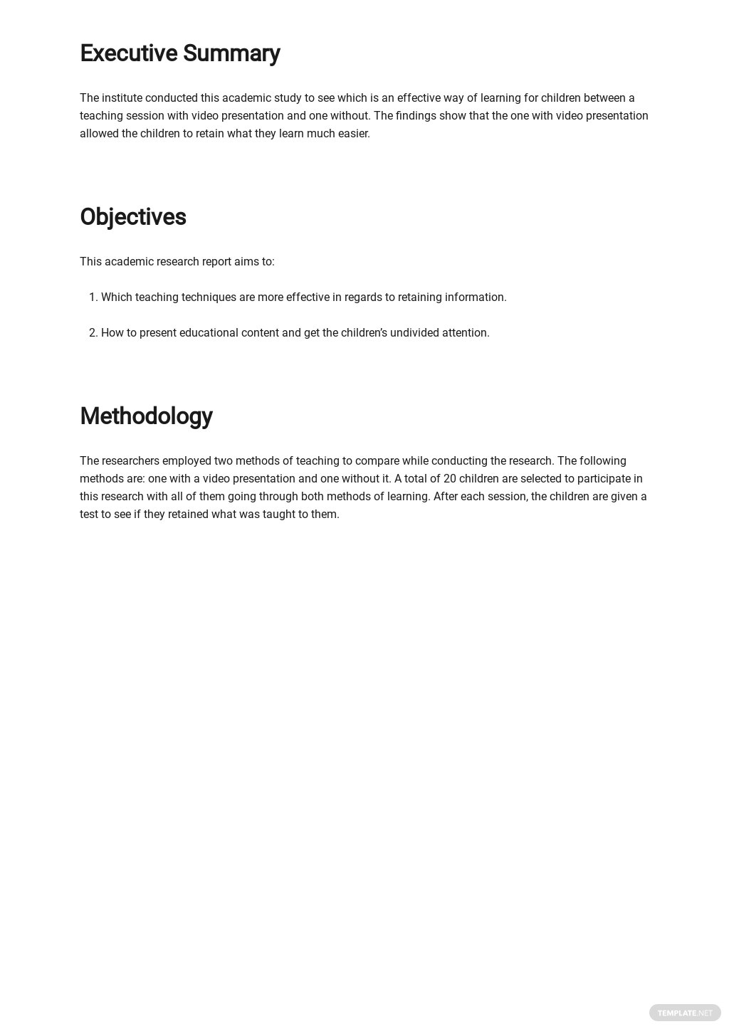 Academic Research Report Template 1.jpe