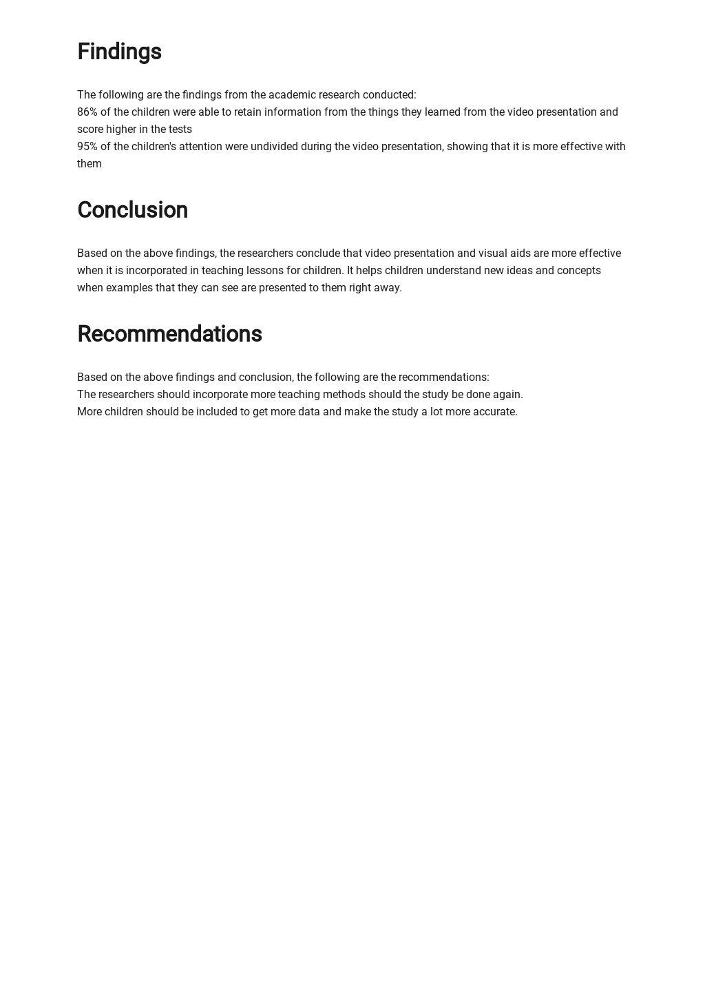Academic Research Report Template 2.jpe