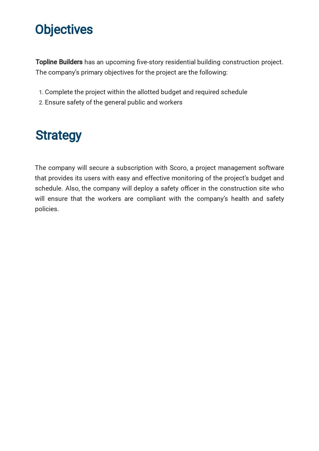 Construction Management Plan Template 1.jpe