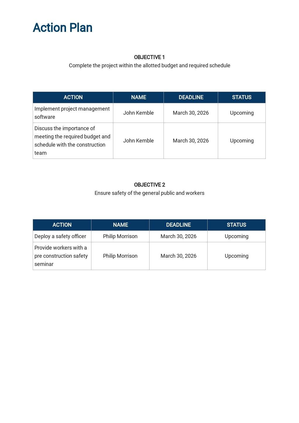 Construction Management Plan Template 3.jpe