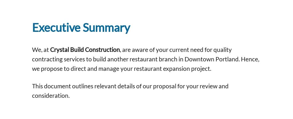 Simple Construction Job Proposal Template 1.jpe