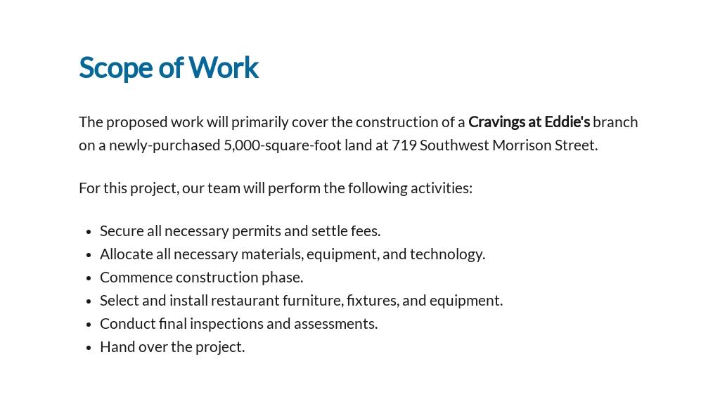 Simple Construction Job Proposal Template 3.jpe