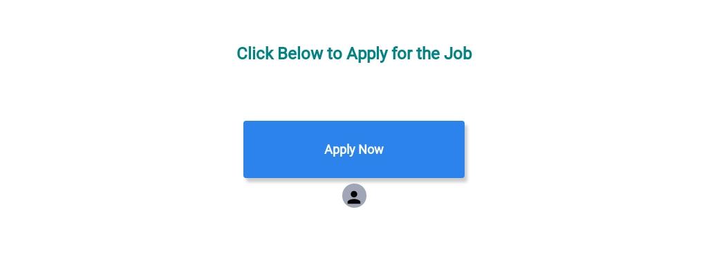 Fashion Product Manager Job Description Template [Free PDF] - Google Docs, Word