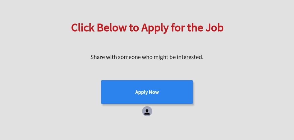 Free Job Recruiter Job Description Template 7.jpe