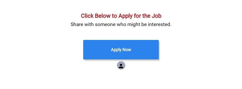 Free Mechanical Inspector Job Ad/Description Template 7.jpe