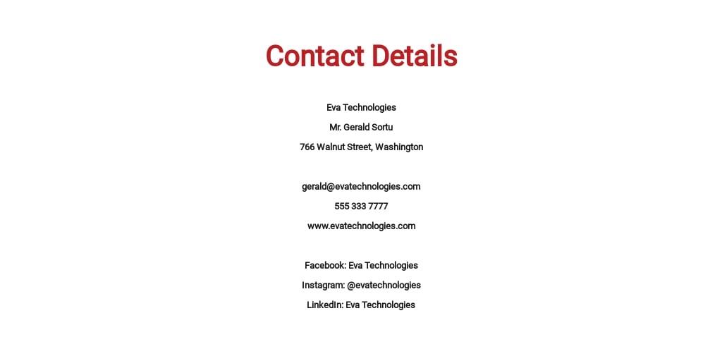 Free Mechanical Inspector Job Ad/Description Template 8.jpe