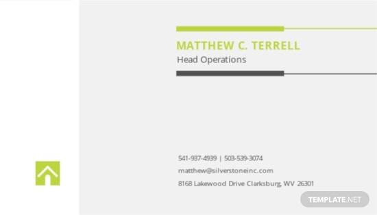 General Contractor Business Card Template 1.jpe
