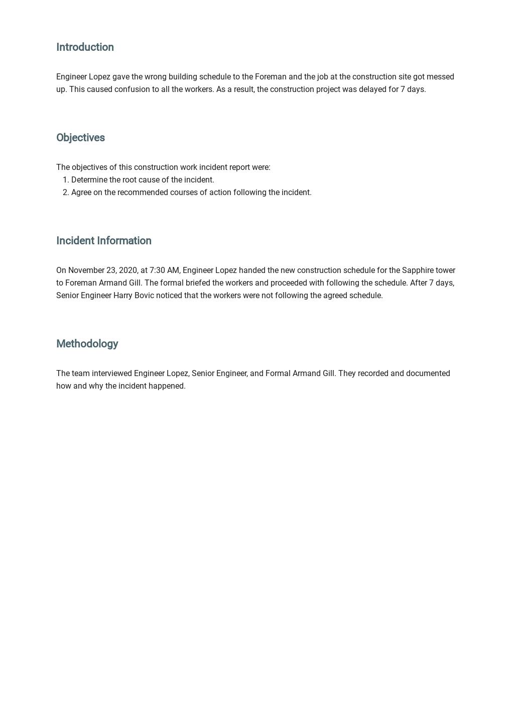 Construction Work Incident Report Template 1.jpe