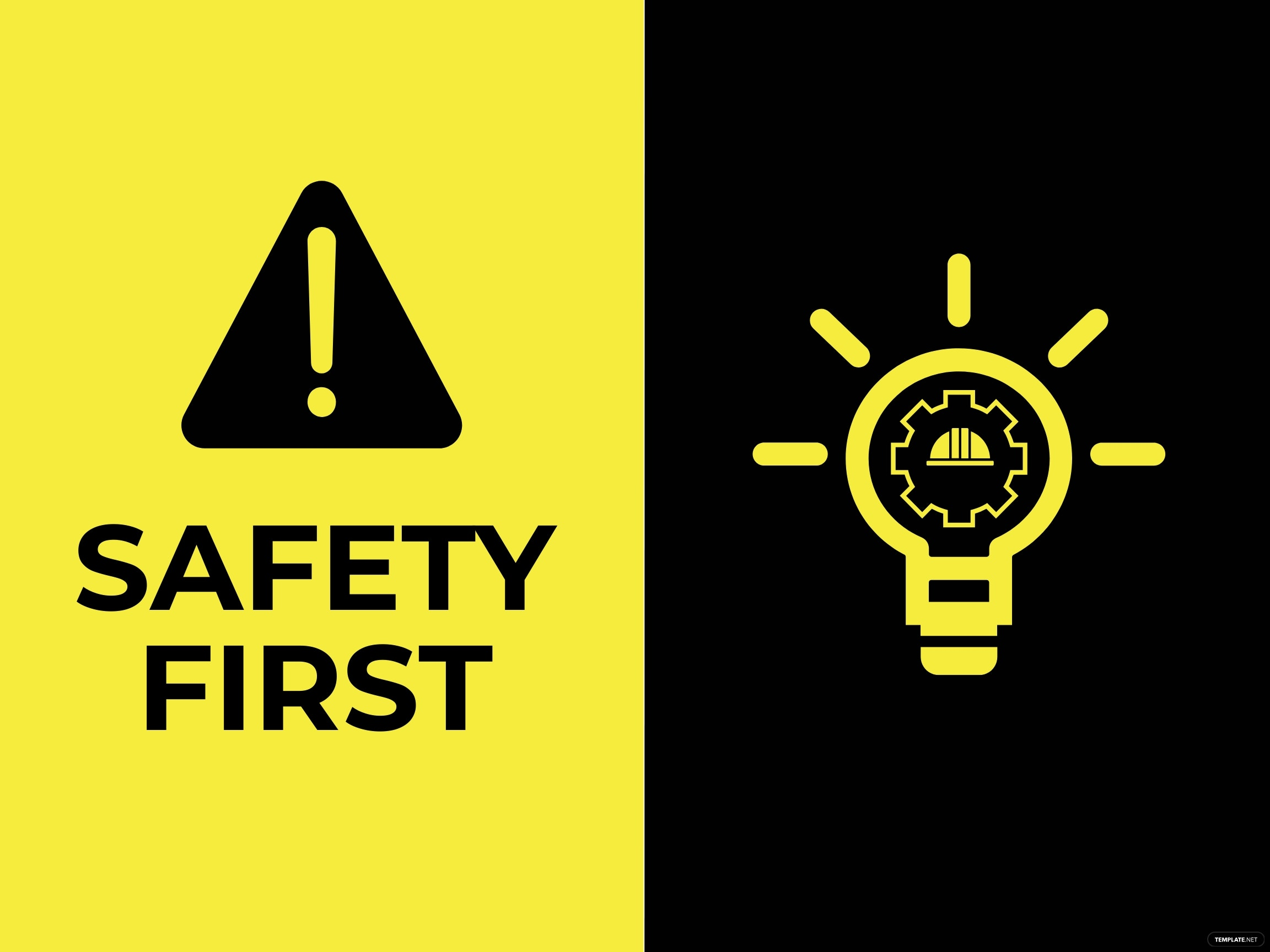Safety Sign Template.jpe