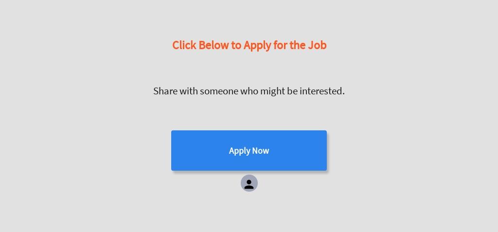 Free Clinical Data Analyst Job Description Template 7.jpe