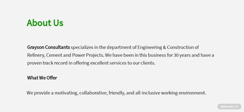 Free Civil Engineering Project Manager Job Description Template 1.jpe