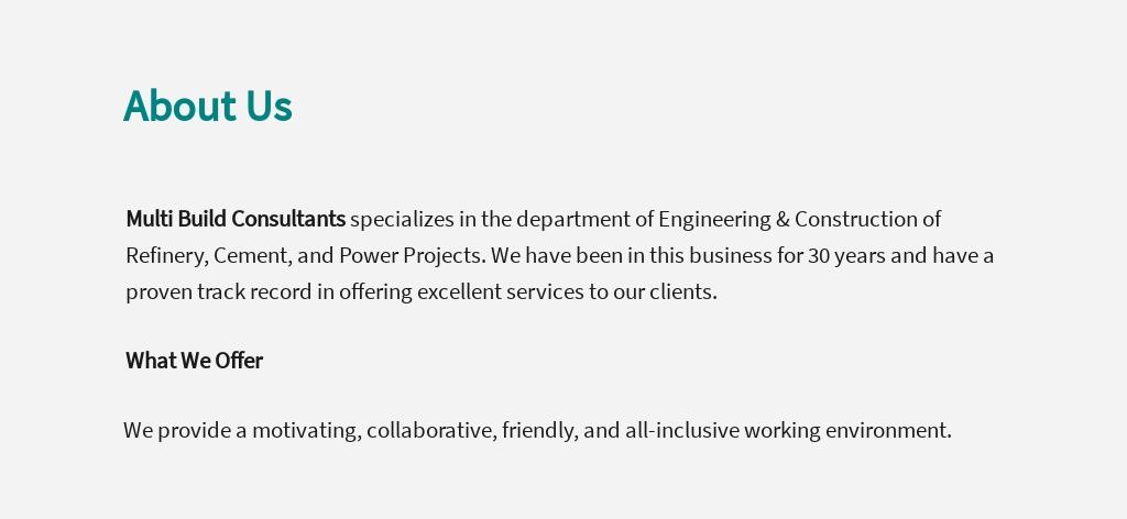 Free Civil Engineering Manager Job Description Template 1.jpe