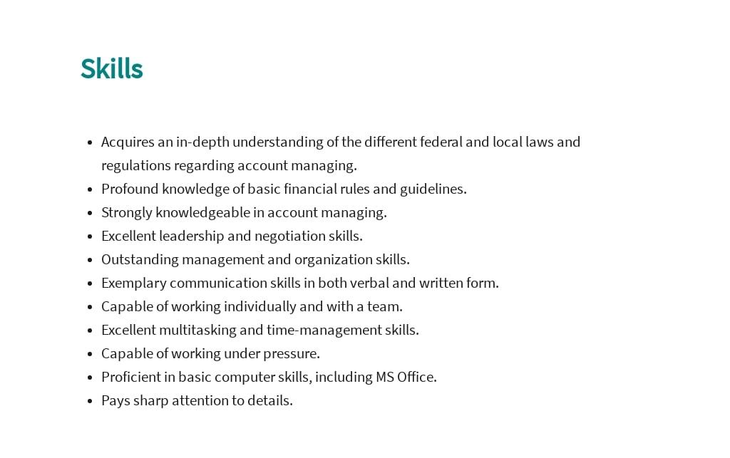 Free Civil Engineering Manager Job Description Template 4.jpe