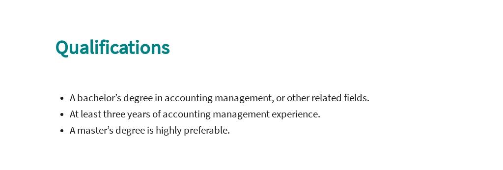 Free Civil Engineering Manager Job Description Template 5.jpe