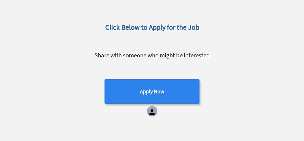Free Mechanical Engineering Internship Job Ad/Description Template 7.jpe