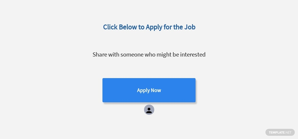 Free Manufacturing Engineering Manager Job Ad/Description Template 7.jpe